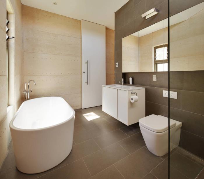 дизайн ванной комнаты фото 2017 современные идеи (84)