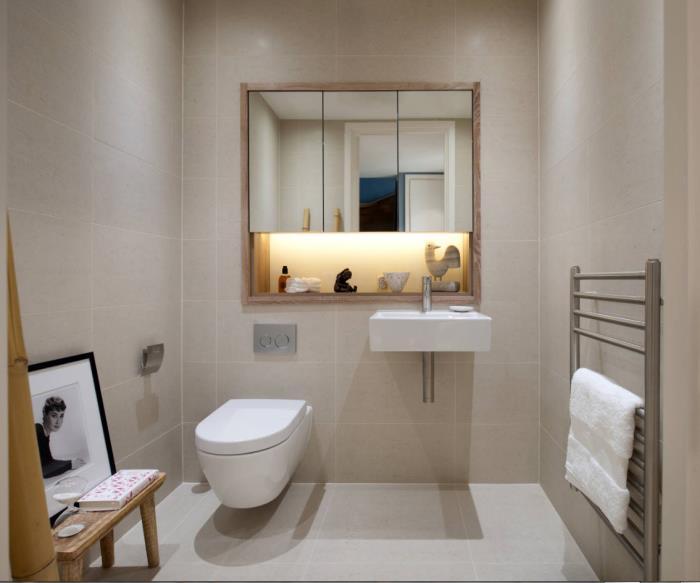 дизайн ванной комнаты фото 2017 современные идеи (86)