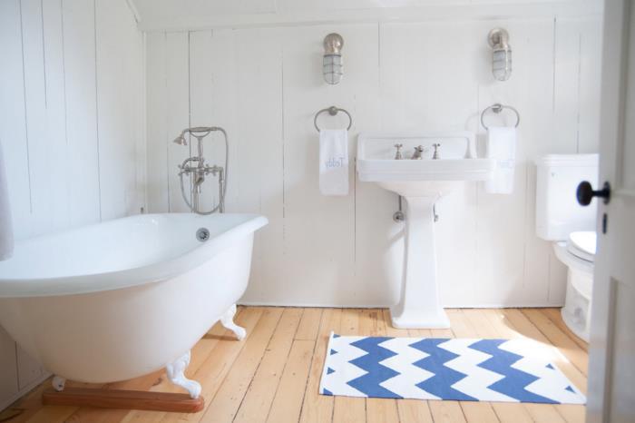дизайн ванной комнаты фото 2017 современные идеи (90)