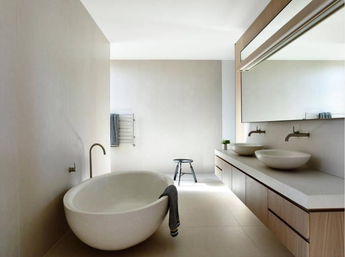 дизайн ванной комнаты фото 2017 современные идеи (91)