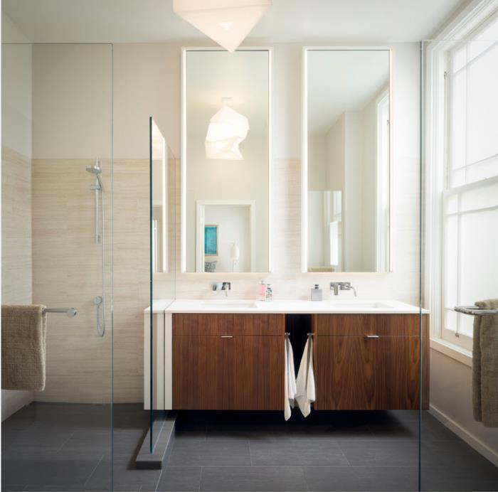 дизайн ванной комнаты фото 2017 современные идеи (92)