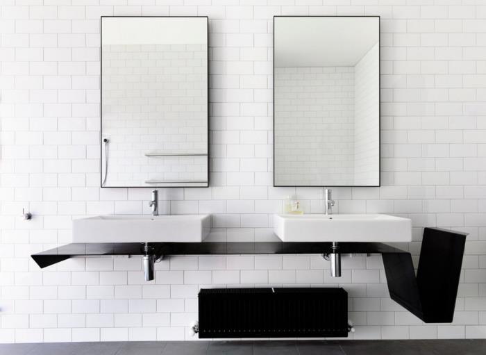 дизайн ванной комнаты фото 2017 современные идеи (93)