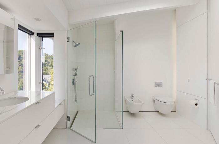 дизайн ванной комнаты фото 2017 современные идеи (95)