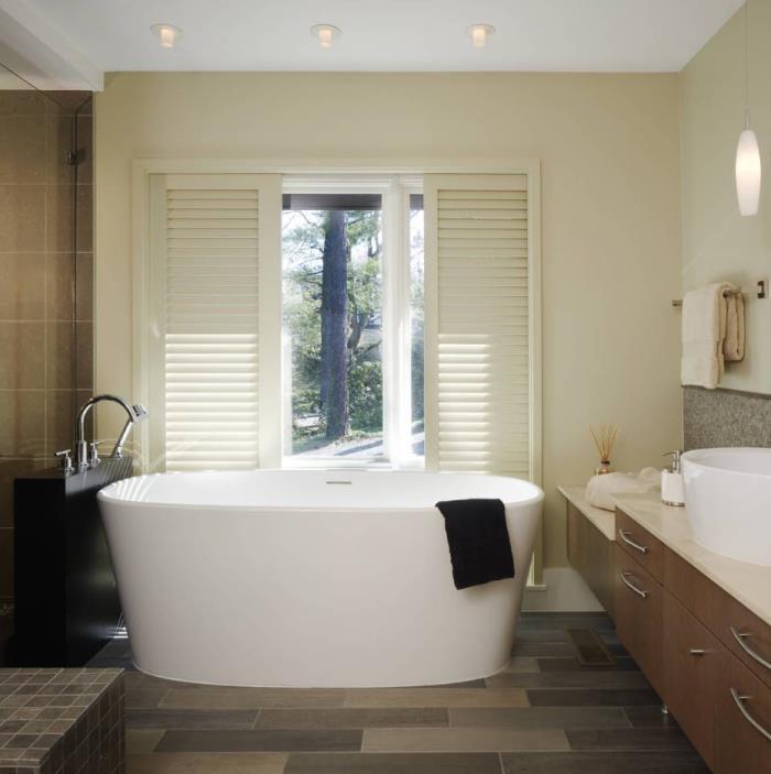 дизайн ванной комнаты фото 2017 современные идеи (96)