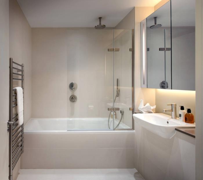 дизайн ванной комнаты фото 2017 современные идеи (99)