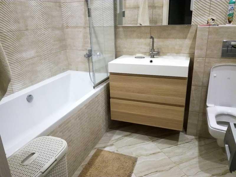 Как-оформить-современную-ванную-комнату