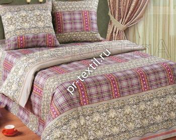 Купить комплекты постельного белья и другой текстиль для дома оптом