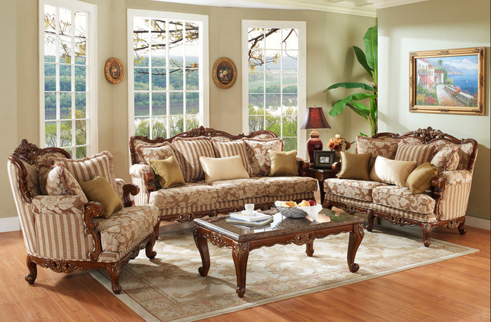 Ремонт и обивка мебели своими руками