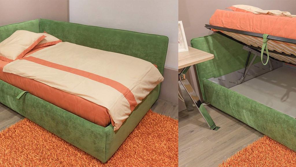 Коллекция «Магнолия» - отличный выбор мебели для подростков!