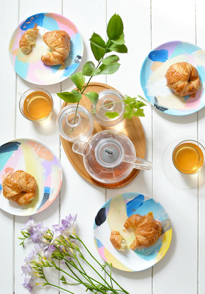 40 Простых примеров, которые помогут преобразить кухню
