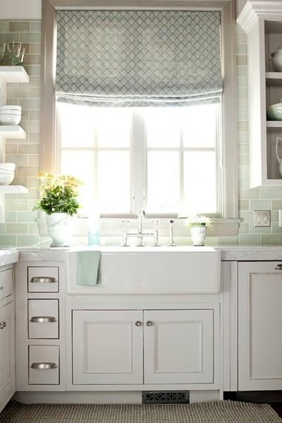Советы по созданию идеальной кухни