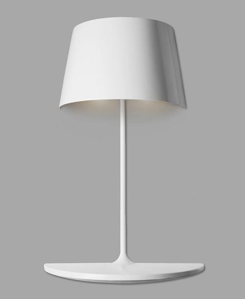 Необычные лампы от Hareide