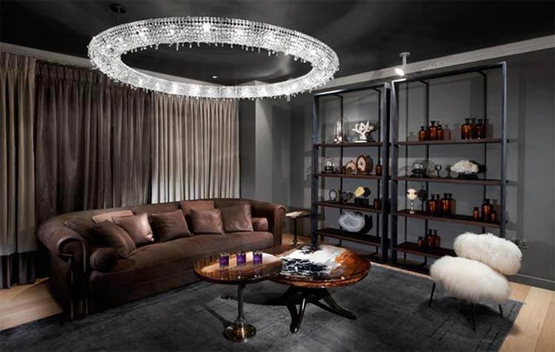 Как выбрать лампы для люстр: информация от магазина светильников Svet24