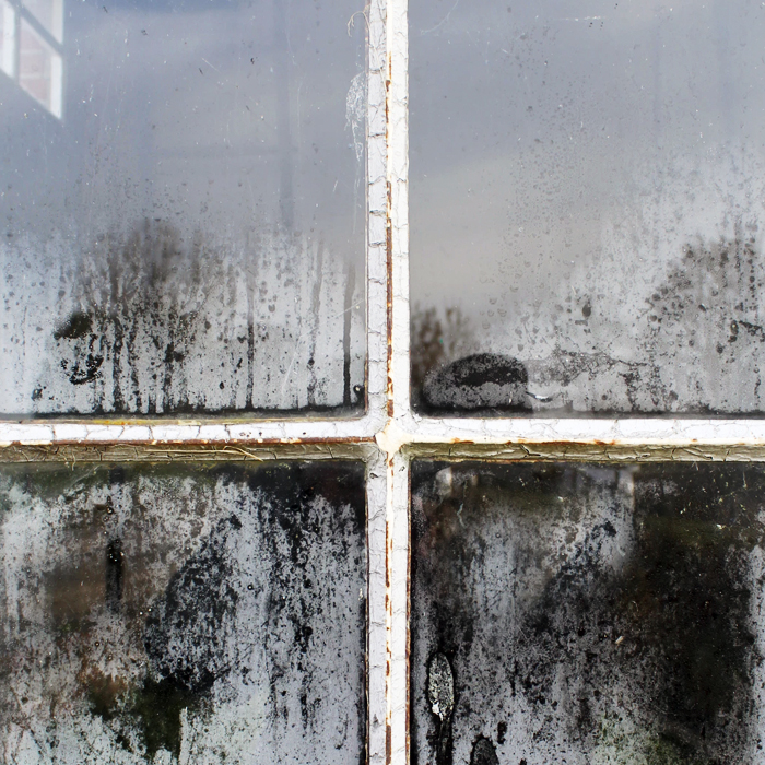 12 Секретов, которыми мойщики окон не торопятся с нами делиться