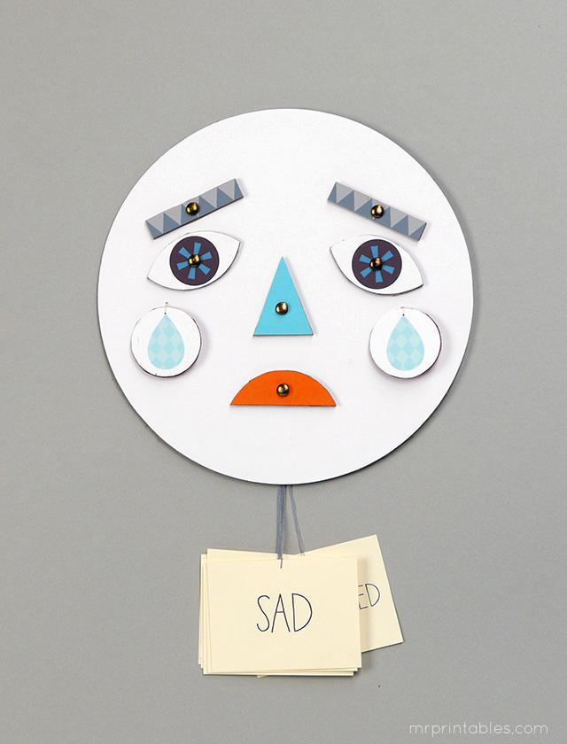 emocii-iz-kartona