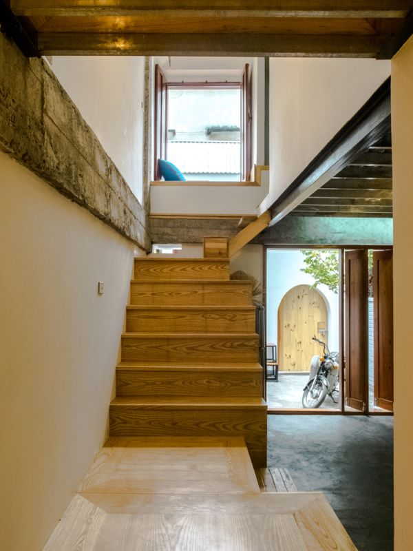 Как построить дом при скромном бюджете