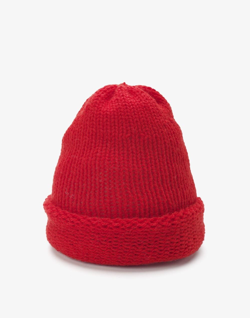 Кресло Rocking-Knit способно связать шапку